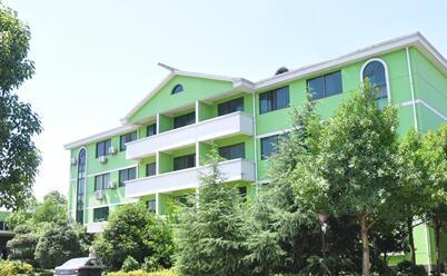 Hangzhou Shida Machinery Co., Ltd.