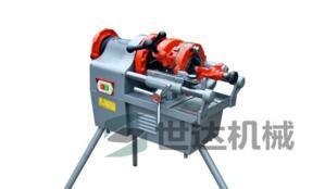 电动套丝机 Z3T-R2C