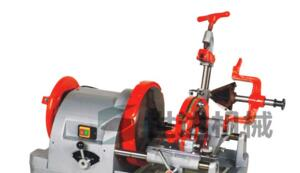 电动套丝机 Z3T-R6