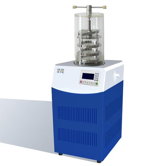 brix meter refractometer Mu011