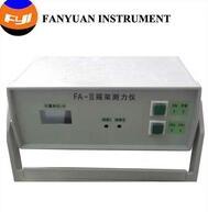 Weighting Arms Dynamometer DWFA-II