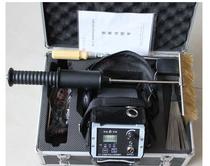 Pulse electric spark detectorr DJ-6
