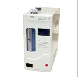 DSHK-9Q400Z Hydrogen Generator