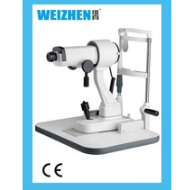Ophthalmic instrument WZ-BL-8003 auto keratometer ophthalmometer