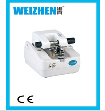 optical instruments WZ-J800 optical groovering machine