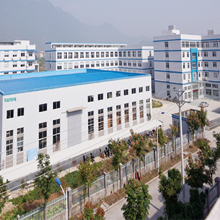 Yueqing Kampa Electric Co., Ltd.