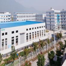 Yueqing Kampa Electric Co., Ltd.