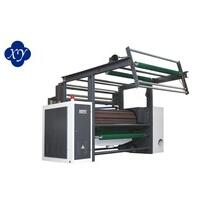 ME409 FUL AUTOMATIC RAISING MACHINE in textile finishing machine