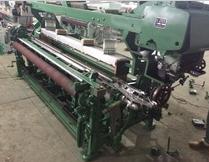 HYM728-200T rapier loom