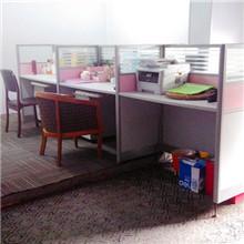 Pingyang Dush Machinery Co., Ltd.