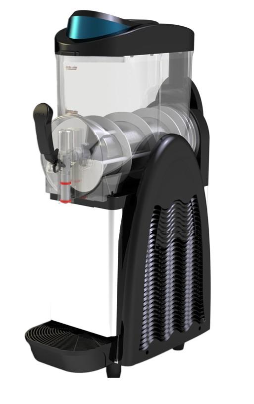 CE certified slush machie