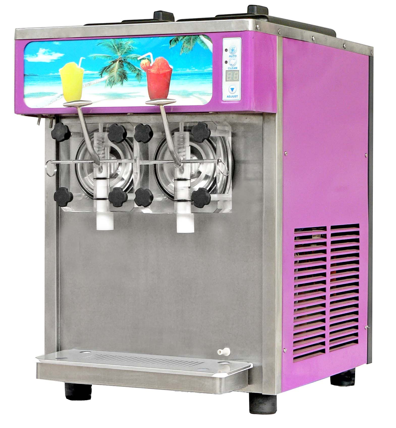 insulated Drink Dispensers
