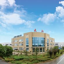 DAJIANG MachineryEquipment Co., Ltd.