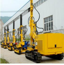 Zhengzhou Jeao Heavy Industry Machinery Equipment Co., Ltd.