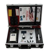 Underground Deep Depth Long Range Metal Detector Mine Detector EPX9900