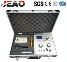 Epx5288 Long Range Underground Gold Metal Detector
