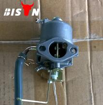 BISON(CHINA) 950 Spare Parts Carburetor Generator 950 Spare Parts