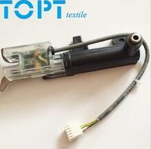 High quality savio orion sensor with long time warranty