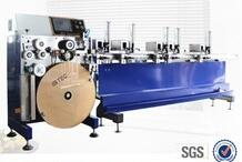 FULLY AUTOMATIC VENETIAN BLIND MACHINE/BLIND MACHINE