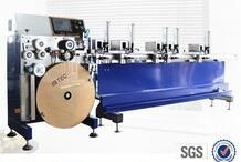 FULLY AUTOMATIC VENETIAN BLIND MACHINE/BLIND MACHINE