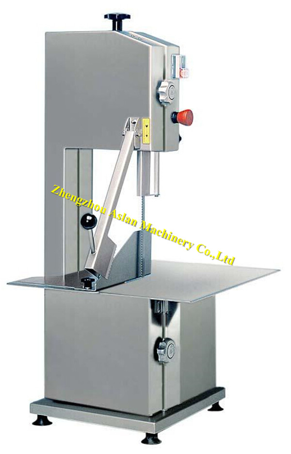 bone cutter machine