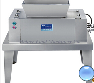 N-2000 Tenderizing Machine