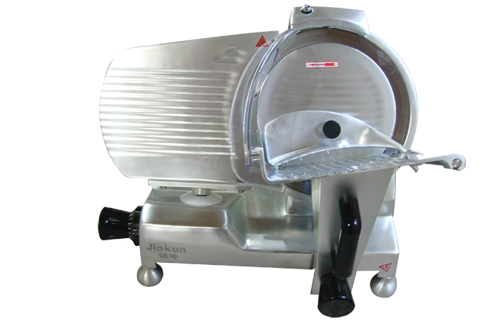 JK-250Meat Slicer