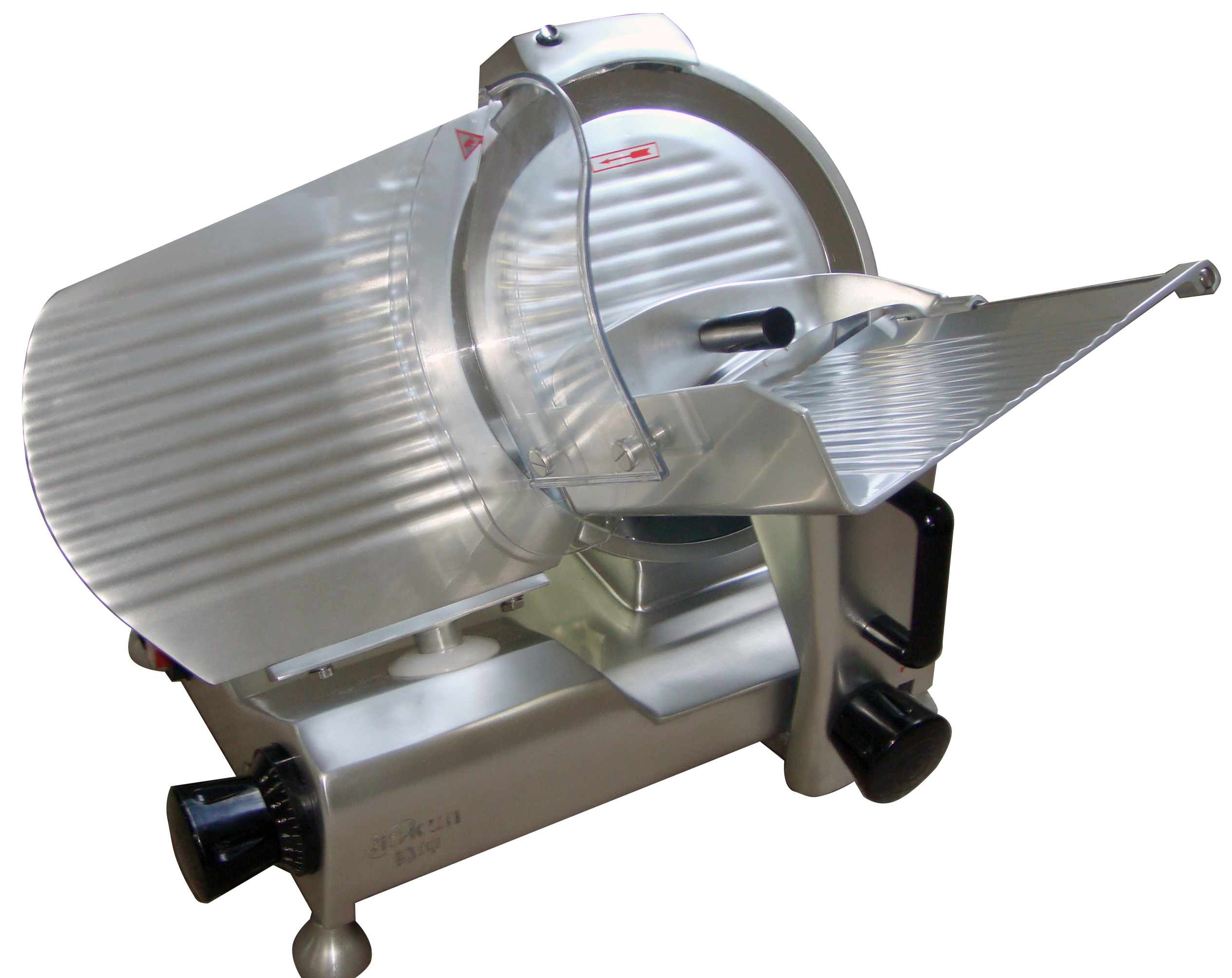 JK-300 Meat Slicer