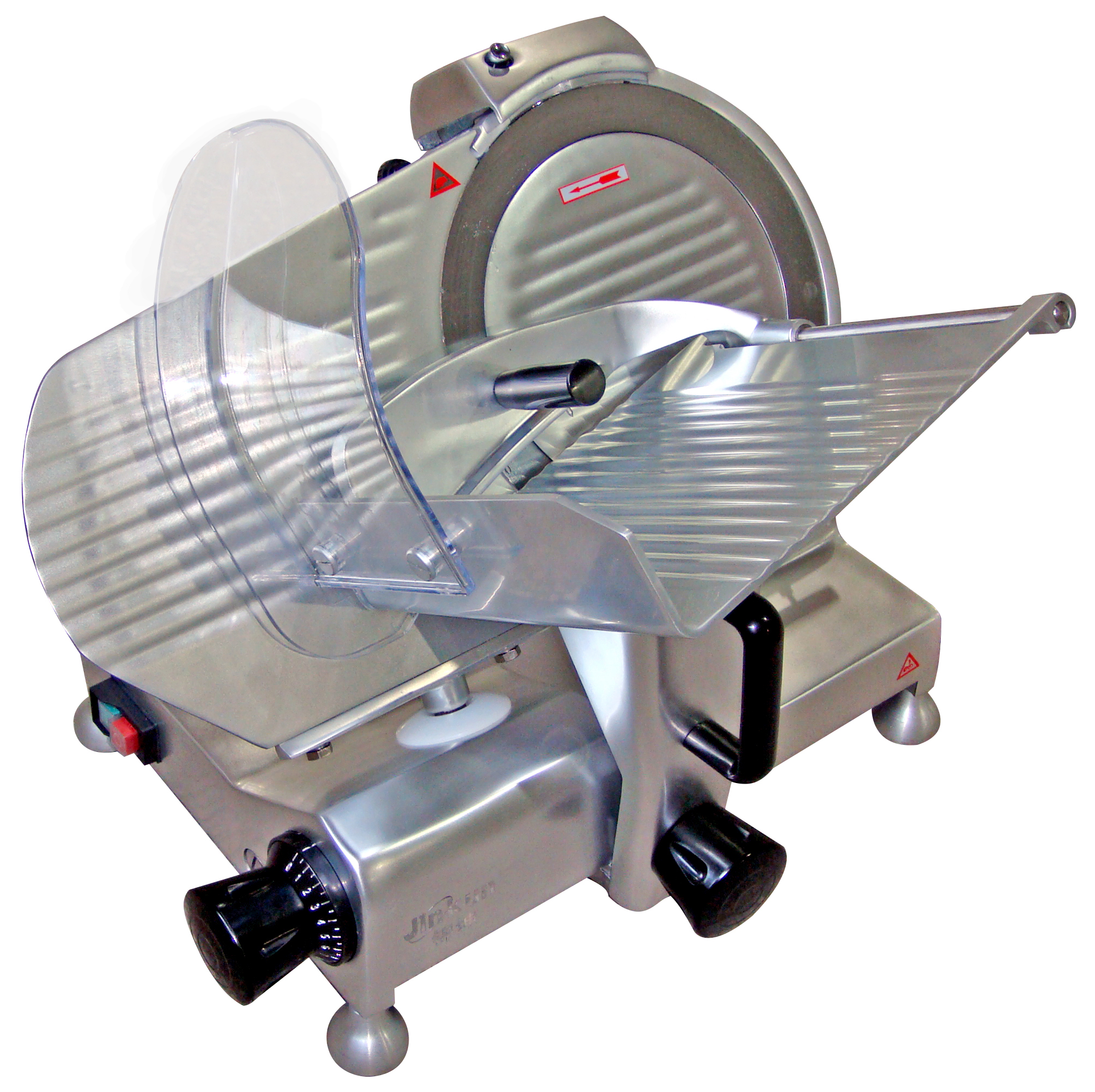 JK-275 Meat Slicer