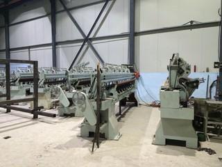 Qingdao Qinyuan Technology Co., Ltd.