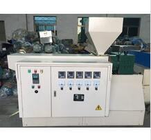 SJ-65FB nylon extruder machine