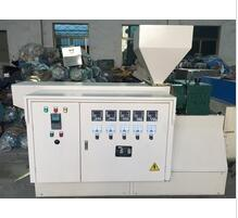 SJ-65FB plastic extruder machine sale