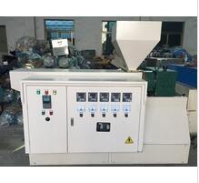 SJ-65FB plastic extruder machine sale