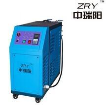 ZRY automatic mould temperature controller