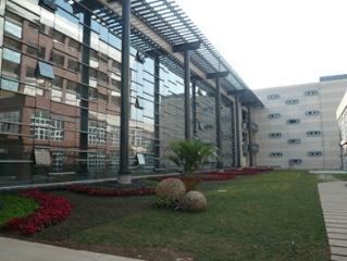 Guangzhou Xidengbao Mattress Machinery Co., Limited