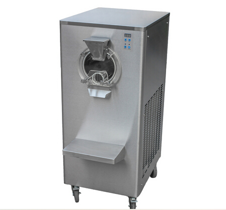 Soft Ice Cream Machine BQH20