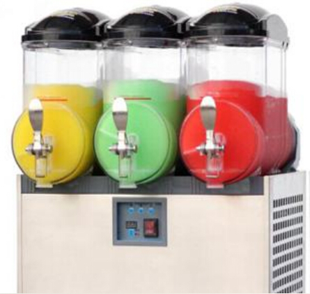 slush machine  BQS303