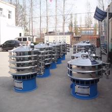 Xinxiang Hengyu Machinery Equipment Co., Ltd.