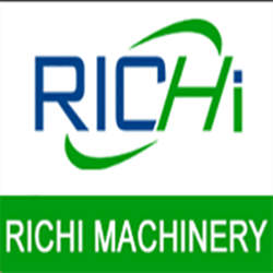 Henan Richi Machinery Co., Ltd