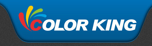 Fujian Colorking Heat Press Machine Co., Ltd.