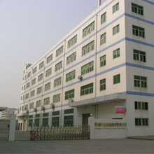 Root Mechanical And Electrical Equipment Co.,ltd