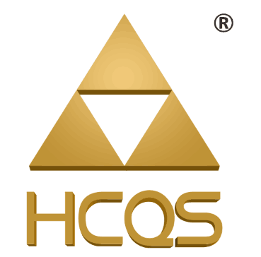 HCQS technology Co.,Ltd