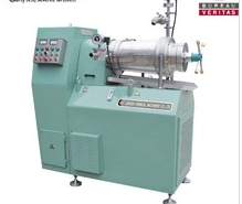 WSZ super high viscosity bead mill pearl mill