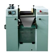 YSP series Hydraulic Three Roll Mill/Rolling Machine