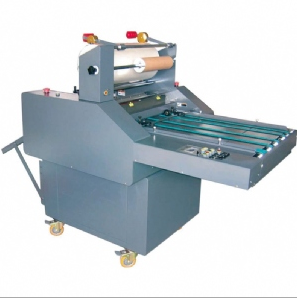 Single Sided Laminator  	SH-620