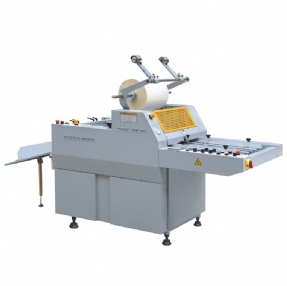 Single Sided Laminator  	SFML-520