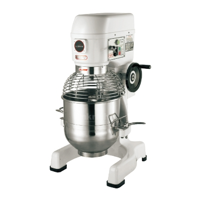 B Food Mixer  Model:B60