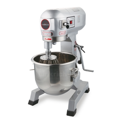 B Food Mixer  Model:B20C