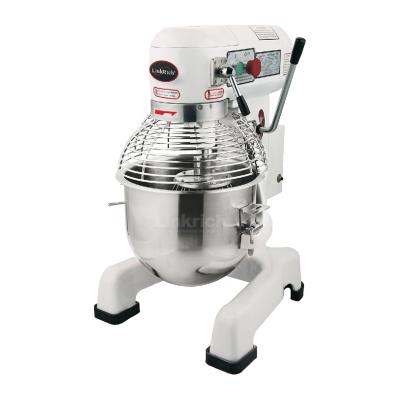 B Food Mixer  Model:B15