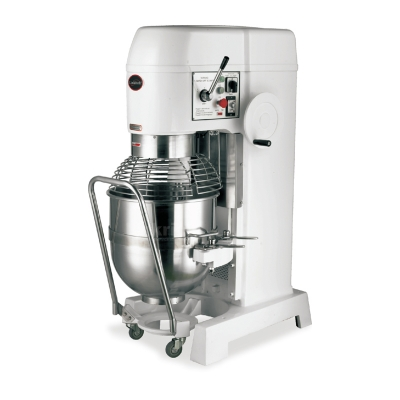 M Food Mixer  Model:M60A